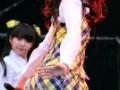 AKB48の島崎遥香とか言う無能ぽんこつwwwwww