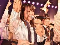 【AKB48】峯岸みなみが卒業を発表!!!これで1期生は0人に...
