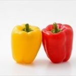 韓国、パプリカなど日本依存度高い農食品の輸出多角化へ www