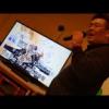【動画】たかっしー が 金持ちユーチューバーを歌ってみた。