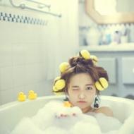 島崎遥香、入浴シーン公開!初のフォトブック発売【画像あり】 アイドルファンマスター