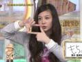 【悲報】TBSでちンコwwwwwwwwwwwwwwwwwwwwww(画像あり)