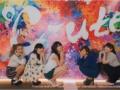 ワイが最高のアイドル℃-uteを紹介する(画像あり)