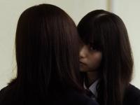 【乃木坂46】齋藤飛鳥と前田敦子がキスしてしまうwwwwwwwww