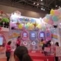 東京おもちゃショー2016 その31(バンダイ)