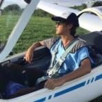 立教大学体育会航空部ブログ