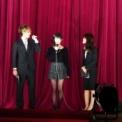 日本大学生物資源学部藤桜祭2013 その12(ミス&ミスターNUBSコンテスト2013の12(私服・山本理紗子))