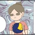 スタートラインが違うママさんと仲良くするの難しい【PR】