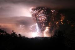 火山研究者・石黒耀氏「桜島、このままマグマ量が増え続ければ、九州だけでなく日本広域に火山噴出物をまき散らす超巨大噴火に」