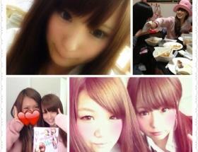 ラブサン関東高1ミスコンの二次審査を通過した女の子が可愛い