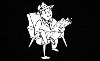 【悲報】Fallout 3 をリメイクする大型MOD「The Capital Wasteland」が開発停止