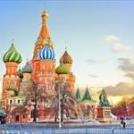 【悲報】ロシアに転勤決まったwwwwww