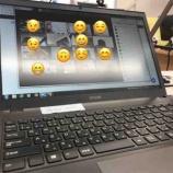 『オンライン自習室、盛況でした!』の画像