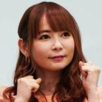 【悲報】中川翔子さん、ツイッターで良いことを言うも何故か炎上してしまう・・・・