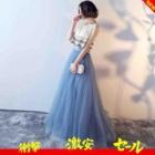 『アルカドレスは、可愛いから大人オシャレまで大きいサイズが勢ぞろいしています』の画像