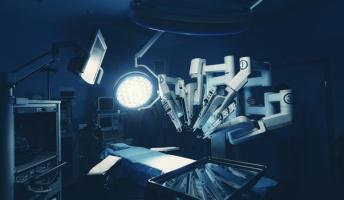 """【閲覧注意】突飛な発想で患者を救う医師たち…""""驚愕の手術""""6選"""