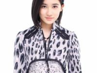 【アンジュルム】佐々木莉佳子のお兄ちゃんの髪型wwwww