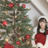 『[≠ME] メンバーリレーブログ「尾木波菜」(12/29)【ノイミー、はにゃたん】』の画像
