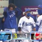 【悲報】横浜DeNAベイスターズさん、未だにホームで一勝しかしていない
