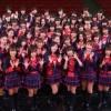 高柳明音「今いるメンバーが皆で心を一つにSKE48を守る」