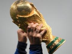 イングランド、2030年W杯の招致検討!