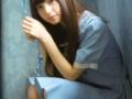 【画像】美少女14歳貼っとくわ