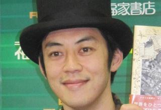 【お笑い】キンコン西野亮廣、「リベンジ成人式」について語る 売名、偽善の声に「そういうのは無視!」[18/01/16]