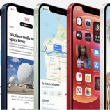 『【衝撃】Appleがさらなる高みへ!iPhone 12の予約注文数、爆売れしていたiPhone 11の倍以上に達する』の画像