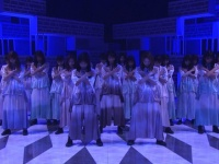 【日向坂46】ヘッドセットで圧巻のパフォーマンス!MUSIC FAIRで『ってか』をテレビ初披露!!