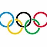 【オリンピック】なぜ日本が取ったメダルの数ばかり騒ぐのか…世界の一流選手を見られる機会なのに