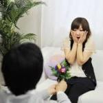 童貞「告白→デート」 非童貞「デート→告白」 ←何故違うのか?
