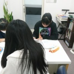 理数lab(ラボ)    個別指導塾