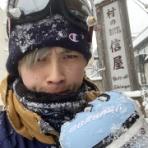 西南学院大学(福岡)スキーサークル【Hot-Legs Ski Team】公式ブログ