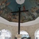 『マゼラン・クロスとサント・ニーニョ教会』の画像