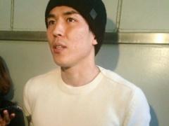 「(フランクフルトの)チームメイトも鹿島についてかなり聞いてきた」 by 長谷部誠