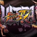 『PS3 ウルトラストリートファイターⅣ 北米版レビュー』の画像