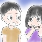 貧乏ヲタクの婚活絵日記