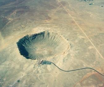 【科学】3月5日に小惑星が地球スレスレを通過、NASAが発表