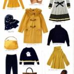 mode shop sugino official blog