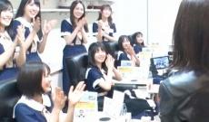 乃木坂どこへ、いよいよ西野七瀬をゲスト出演させてしまう!!?