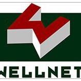 『5%ルール大量保有報告書 ウェルネット(2428)-レオス・キャピタルワークス』の画像