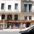 『スペイン旅行2日目、その4(8/20)プラド美術館からマヨール広場へ』の画像