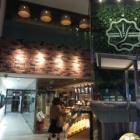 『ヨロイヅカのタルト専門店』の画像