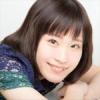 『鈴木みのりとかいう変な声優wwwww』の画像
