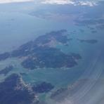 あさとの飛行機で行く台湾・タイ・世界遺産と機内食の日記