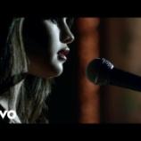『【歌詞和訳】Same Old Love / Selena Gomez』の画像