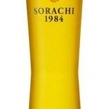 『【新商品】「Innovative Brewer SORACHI1984」樽生10L全国発売』の画像