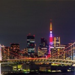 東京に来てショックを受けた…東京の裏表「何とフレンドリーな日本の人々」「日本から学ぶべきことはたくさんある」海外の反応