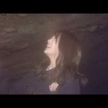 『【乃木坂46】ゲジゲジに喜ぶ大園桃子さん・・・』の画像