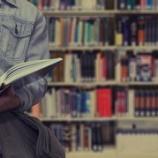 『2020-2021 新学期から海外中高留学できる?各国最新状況』の画像